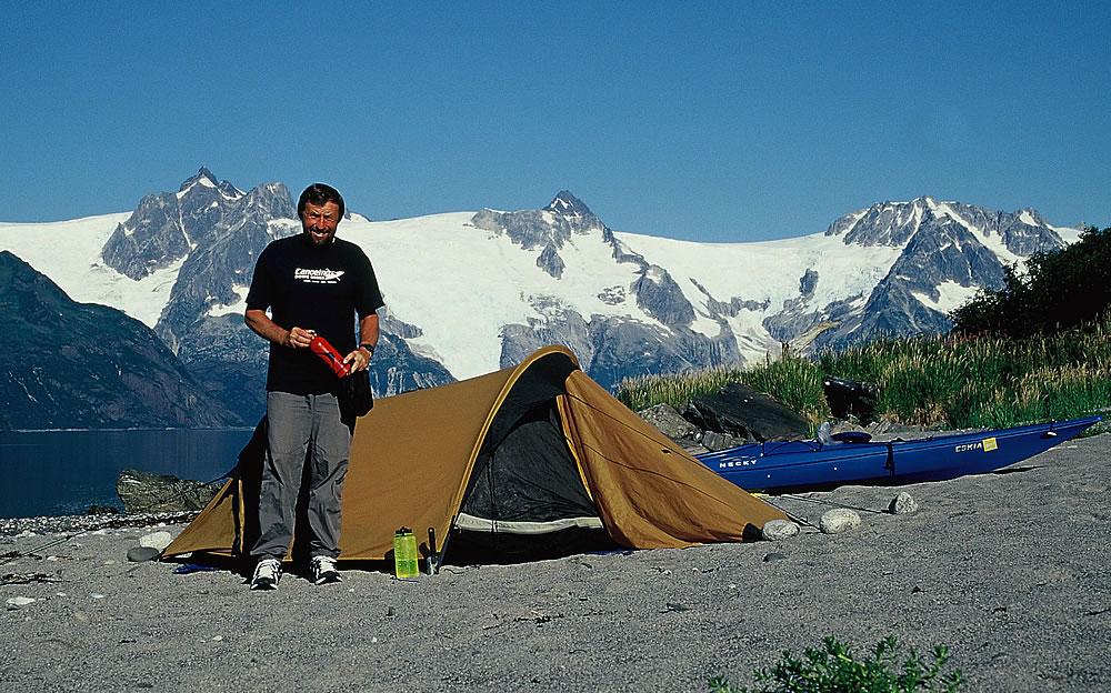 GlacierCamp2a