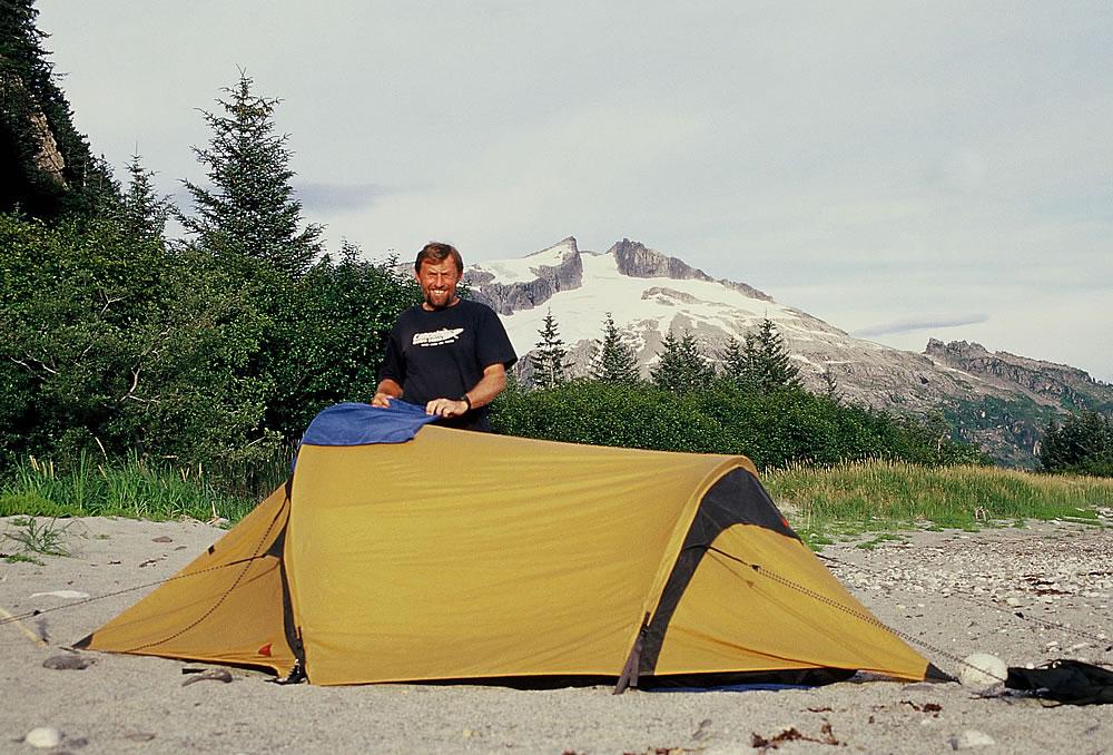GlacierCamp2b