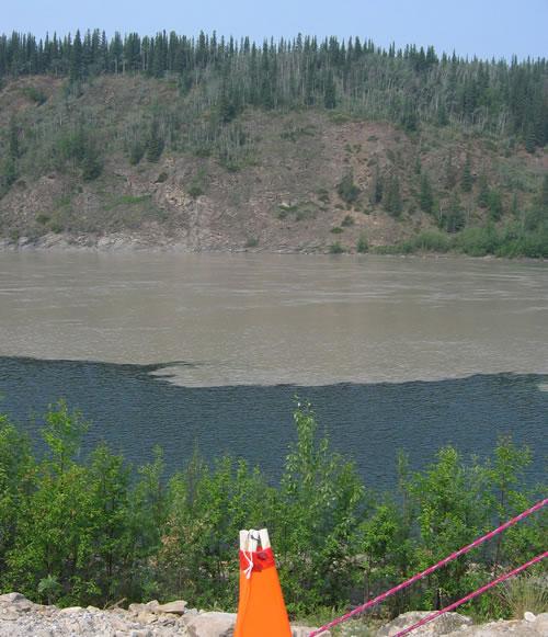 YukonRFinish2