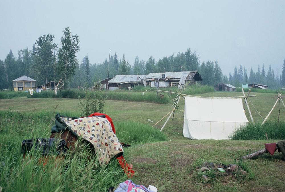 YukonRKirk