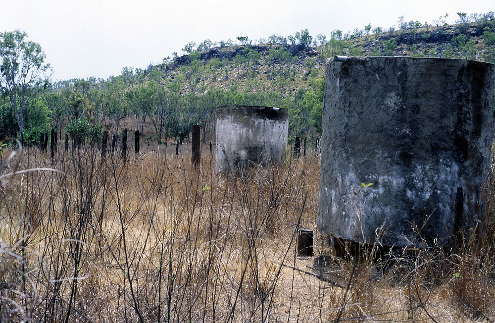 K1KunmunyaWatertanks