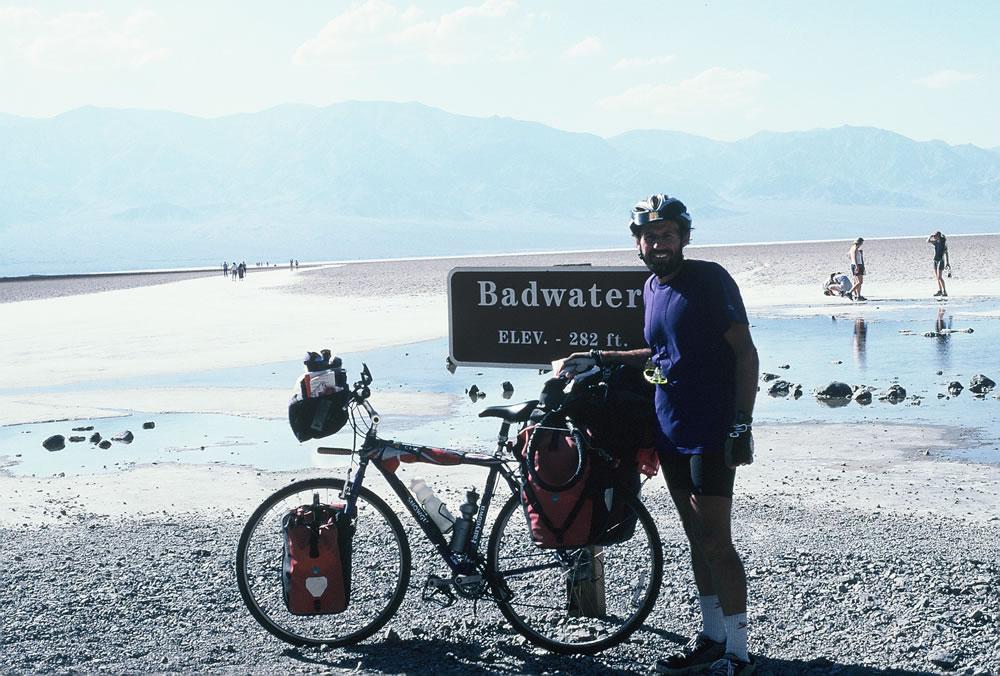 Bike32DVBadwater1