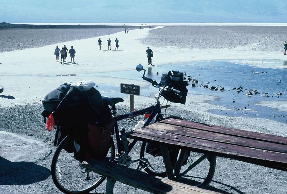 Bike33DVBadwater2
