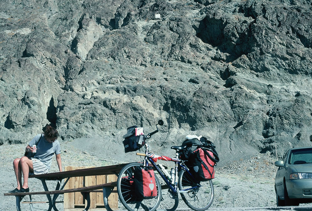 Bike34DVBadwater