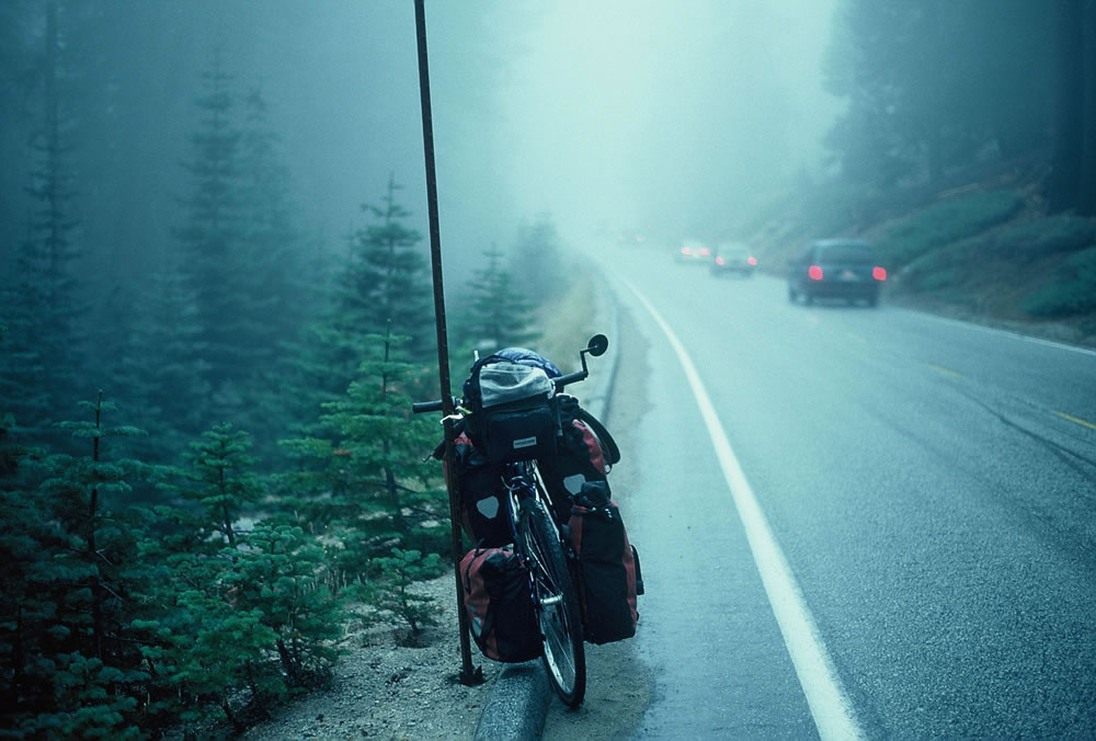 Bike48JMSleet