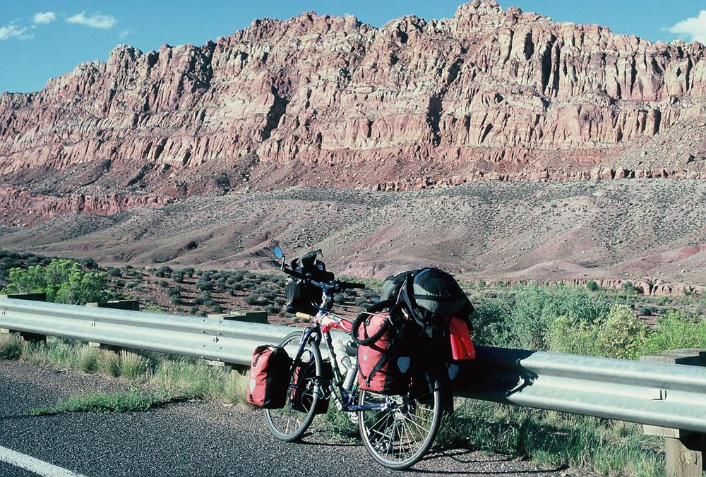 Bike7VerCliffs
