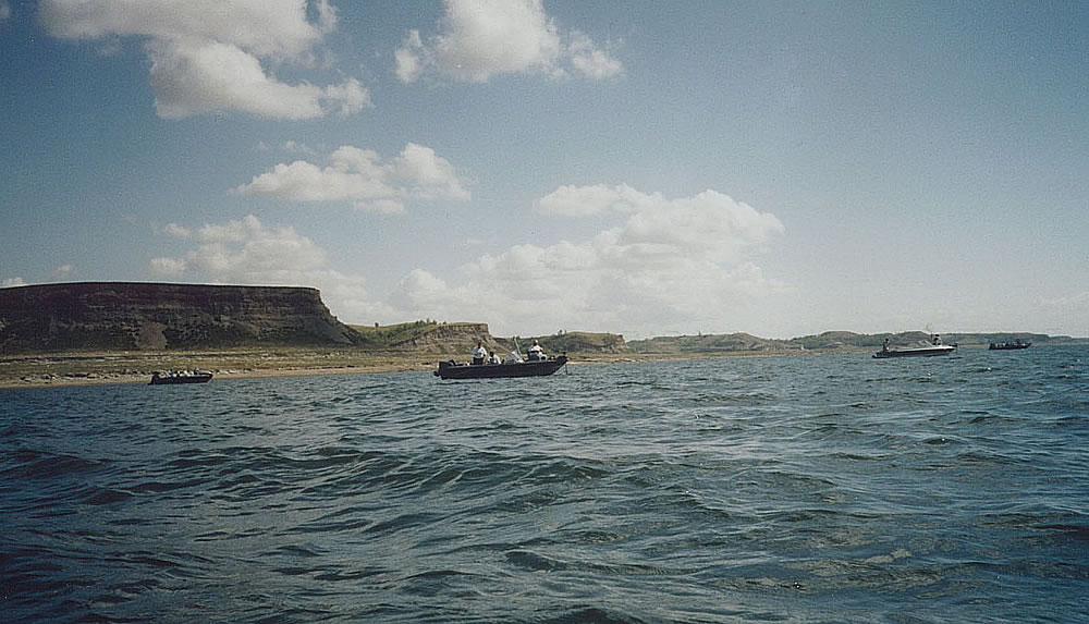 M58BoatsFishing